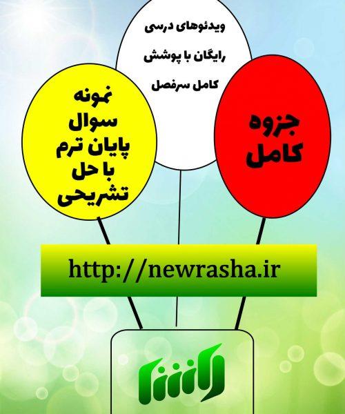 Rasha Docs Ads